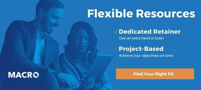 Flexible-Resources_mainhowwework