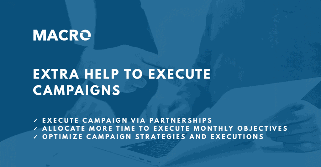 Pardot Campaign Execution and Marketing Operations
