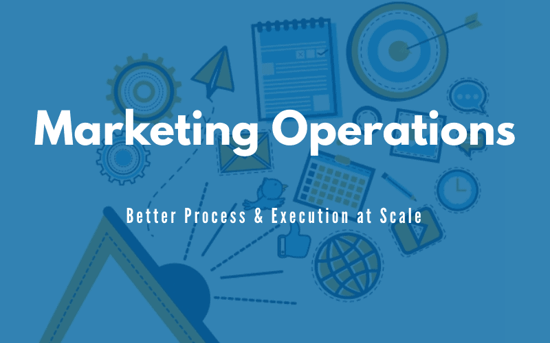 marketing-operations-at-scale
