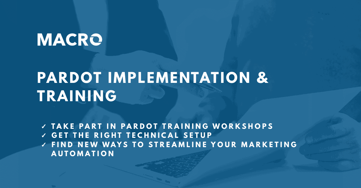 pardot-implementation blog image